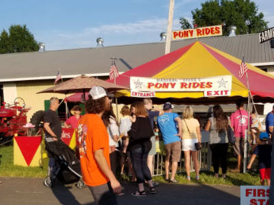 fairs-pony-rides-middletown-grange-fair-wrightstown-pa