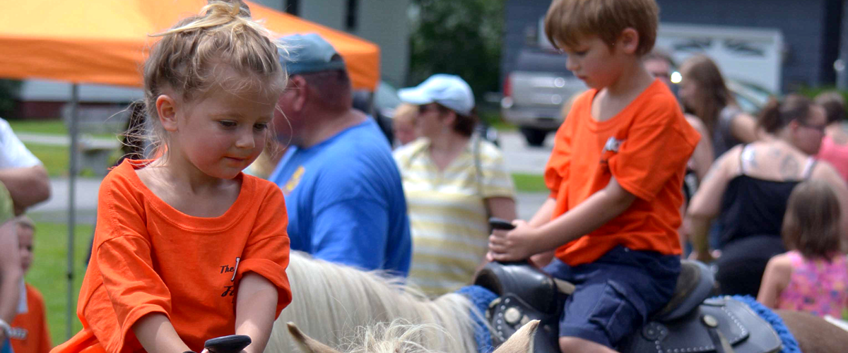 pony-rides-for-event-carnival-fair-marshal-steves-pony-rides-egg-harbor-city-nj