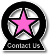 btn-contact-us